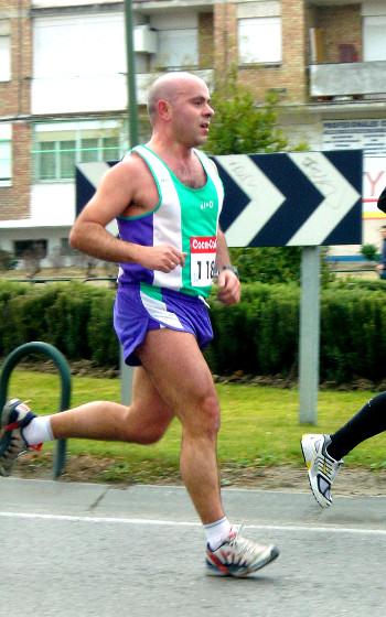 vical-2005-corriendo