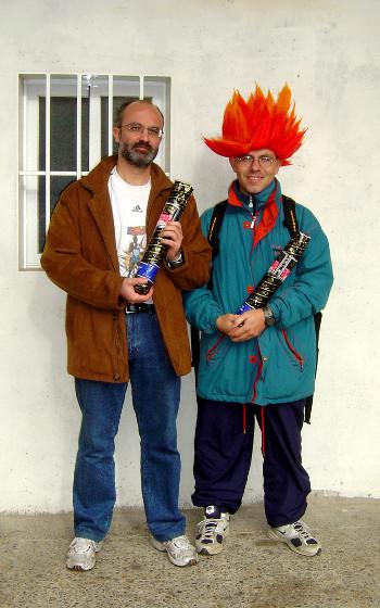 vical-2005-trofeos