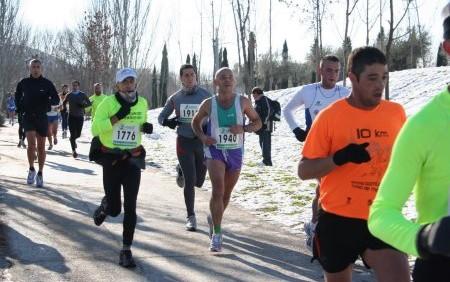Trofeo Páris 2009