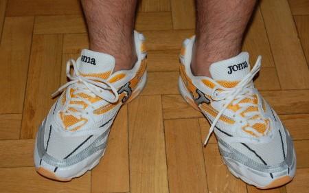 Joma Marathon 3000