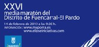 Logo Fuencarral 2010