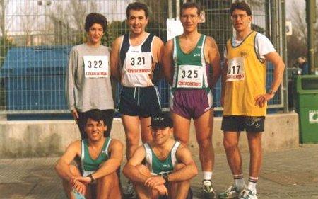 Usera 1998
