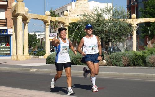 torrijos-2010-corriendo-dos