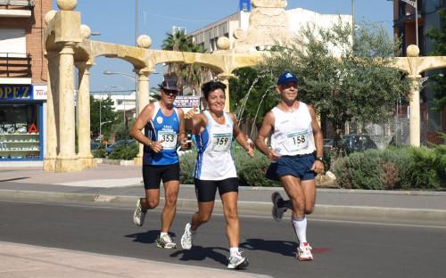 torrijos-2010-corriendo-tres