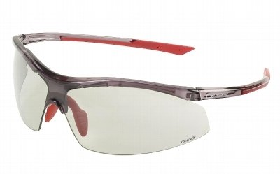 Gafas Kalenji 800