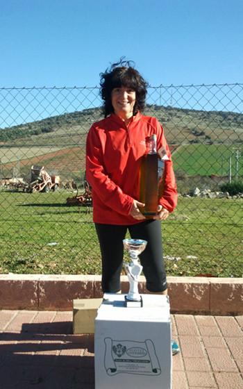 carrera-aceite-2012-premios
