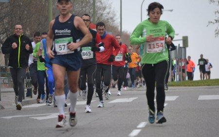 vicalvaro-2012-corriendo