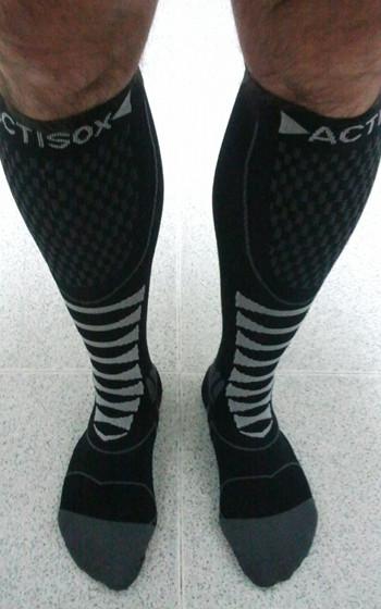 Calcetines Actisox