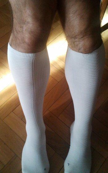 calcetines-largos-nike