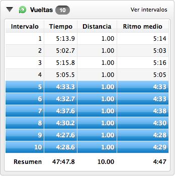 Captura de pantalla 2013-01-15 a la(s) 10.07.08