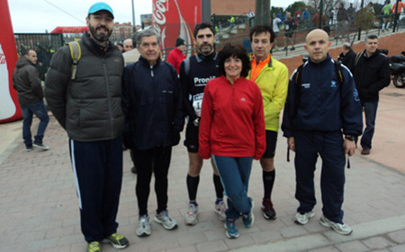 getafe-2013-maratidianos