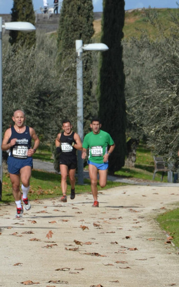 trofeo-paris-2013-corriendo