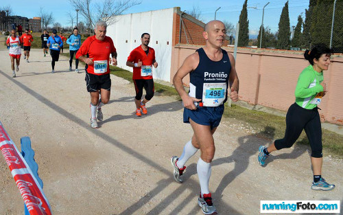 chopera-2013-corriendo