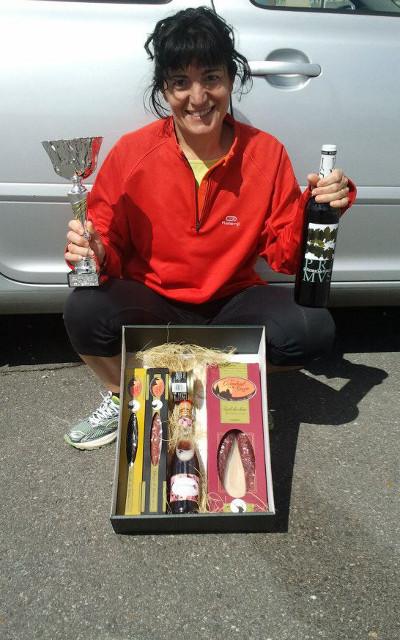media-toledo-2013-trofeos