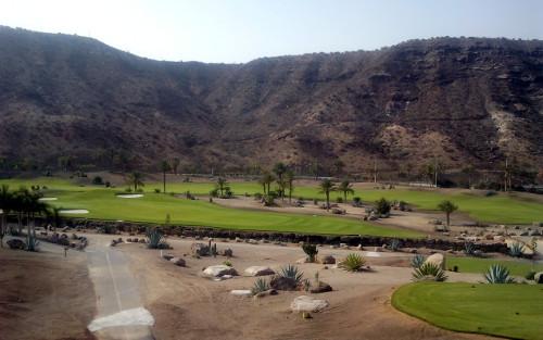 campo-golf-tauro