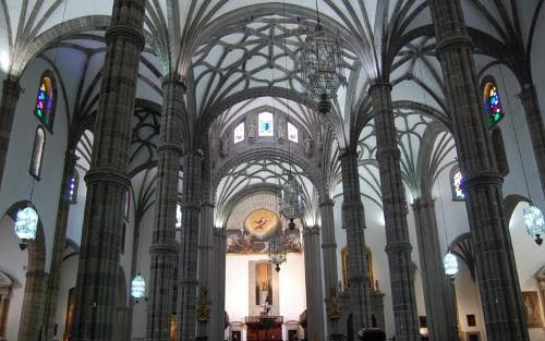 gc-catedral-dentro