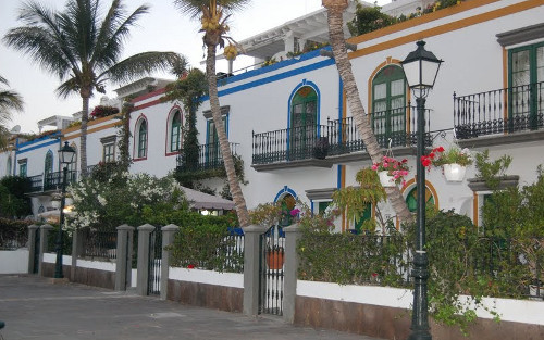 gc-puerto-mogan