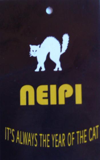 neipi