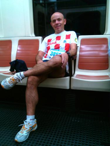 en-metro