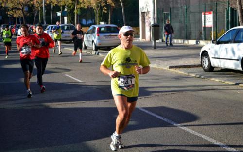 media-villaverde-corriendo