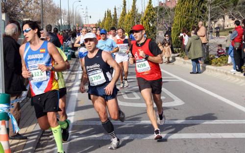 media-getafe-2013-corriendo