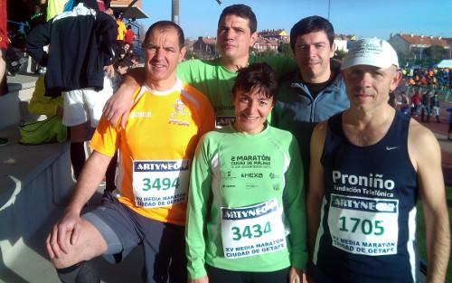 media-getafe-2013-pradolongueros