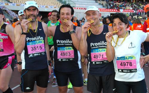 sevilla-2014-medallas