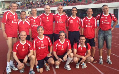 veteranos-admarathon