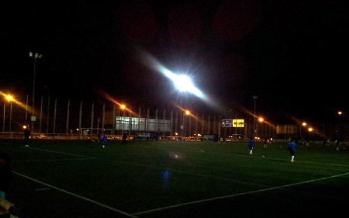 futbol-oscuridad
