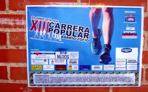 ciudad-angeles-2014-cartel