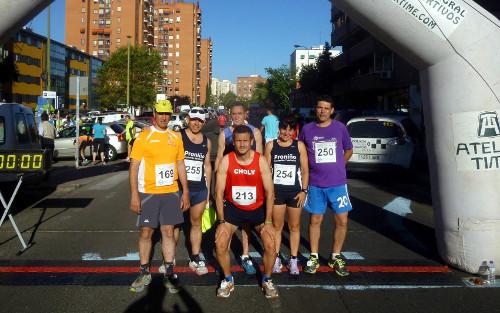 ciudad-angeles-2014-pradolongueros