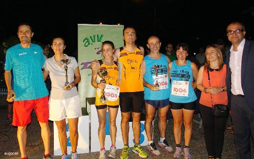 carrera-poligono-2014-podiop