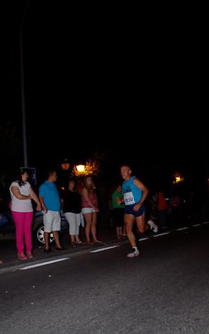gerindote-2014-corriendo