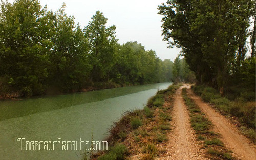 gpcc-canal-01