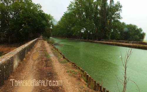 gpcc-canal-04