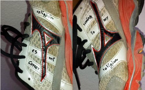 zapatillas-marcadas