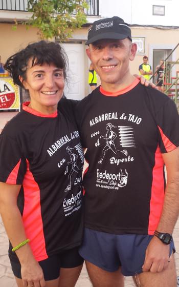 albarreal-2014