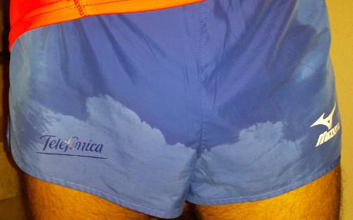 pantalon-sudado