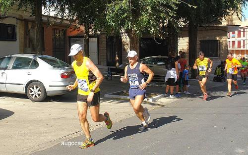 portillo-2014-segunda-vuelta