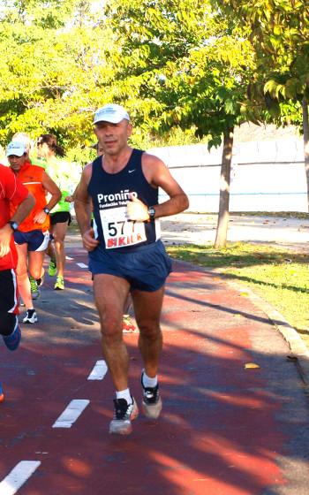 san-nicasio-2014-corriendo