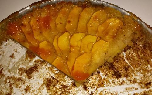 tarta-manzana