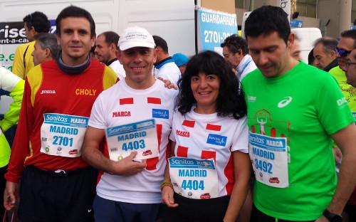 aficiones-2014-pradolongueros