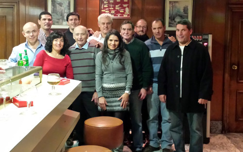 celebracion-20141212