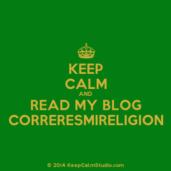 keek-calm-read-blog-verde