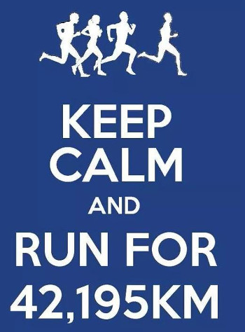 keep-calm-running-marathon
