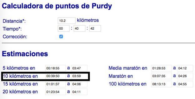 purdys-10200