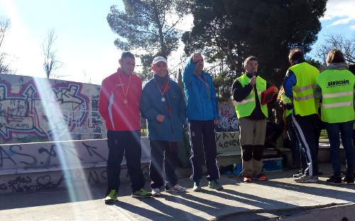 villaverde-2014-podium