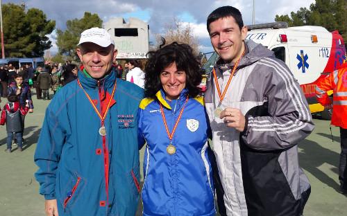 villaverde-2014-trofeos