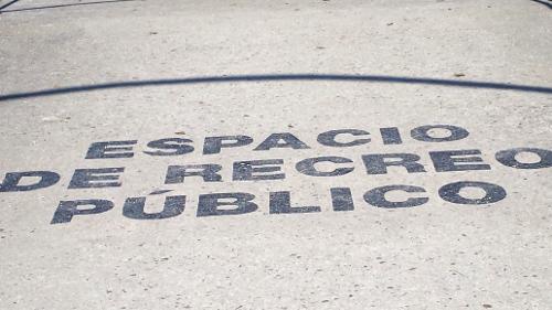 espacio-recreo-publico
