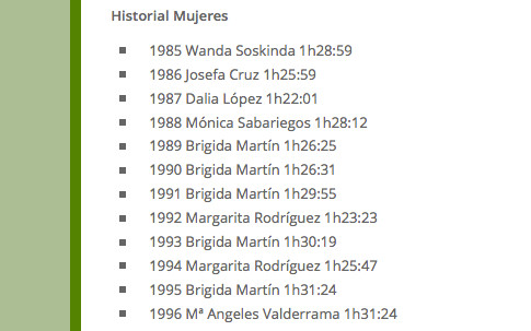 historial-mujeres-fuencarral